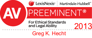 Greg_K_Hecht-LT-300