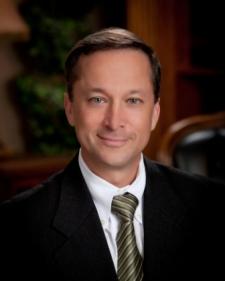 atlanta attorney Greg Hecht