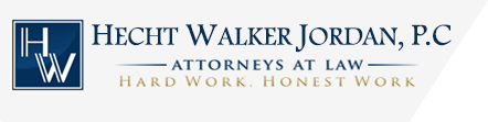 Hecht Walker, P.C. Is an Atlanta business Law Firm