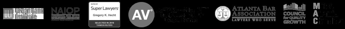 logos-200x14